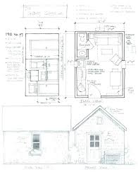 designing a house plan for free micro house plans micro houses plans medium size of cottage house