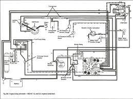 volvo trim wiring diagram with schematic 78249 linkinx com