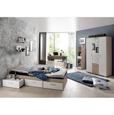 Ikea Schlafzimmer Galerie Funvit Com Wohnwand Ikea
