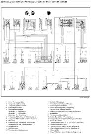 1980 380 se w126 manual air conditioning system wiring diagram