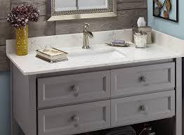 Vanity Colors A U0027vant Vanity Surfaces Vt Industries