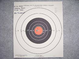 ammo accuracy test cheap stuff is best shooting sports forum