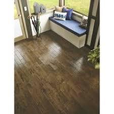 hickory apple hardwood sas309 hardwood floors