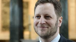 Prinz Max Von Baden Verzwickter Stammbaum Wie Der Bw Adel Mit Den Royals Verwandt Ist