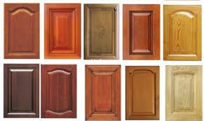 interior door frames home depot door alluring door frame repair hinge notable door frame repair
