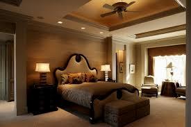 Fan For Kids Room by Best Floor Fan For Bedroom Vesmaeducation Com