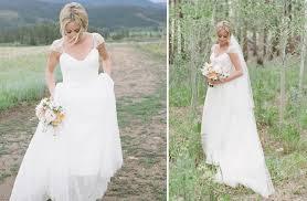 cap sleeve wedding dress beaded cap sleeve wedding dress with layered tulle skirt sang