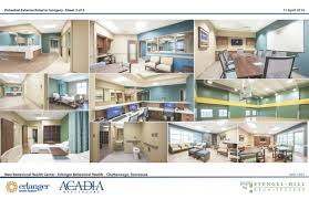 home products by design chattanooga tn erlanger behavioral health hospital
