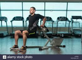 Chair Gym Com Chair Gym Chair Gym System Blue Chair Gym Reviews Abs Abdominal