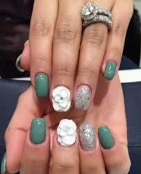 nails designs gallery nail art designs