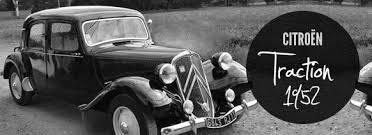 location de voiture pour mariage location de voitures anciennes pour mariage oyonnax lyon annecy