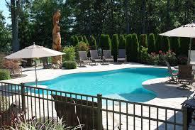 Backyard Spa Parts Home Burnett Pools Spas U0026 Tubs Cortland Oh 44410