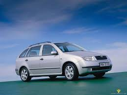 skoda fabia car technical data car specifications vehicle fuel