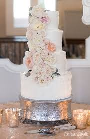 wedding cake chelsea luxury custom wedding cakes in daytona fl the pastry studio