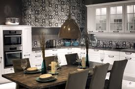 Modern Rustic Dining Room Ideas by 15 Unique Kitchen Islands Design Ideas For Kitchen Islands