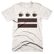 Washington Dc Flag Washington Dc Coffee Shirt U2013 Sneekis