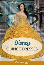 cinderella theme for quinceanera your cares away in a disney quince dress quinceanera