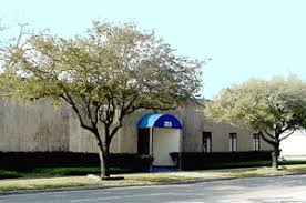 funeral homes in houston tx cristo funeral home houston tx legacy