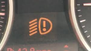 bmw 3 series warning lights bmw 3 series head l warning light on e90 e91 how to change the
