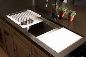 how to install a kitchen sink sprayer attractive kitchen sink kit rajasweetshouston com