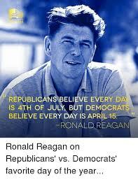 Democrat Memes - 25 best memes about republican vs democrat republican vs