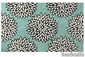cool doormats modern welcome door mats