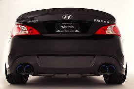 hyundai genesis 5 0 v8 hyundai genesis coupe v8 auto cars auto cars
