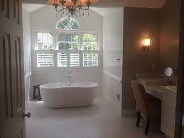 clifton contracting fairfax va home remodeling kitchen