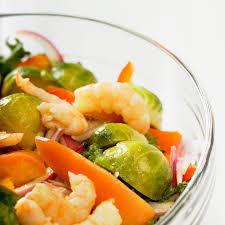 cuisine cr駮le facile salade créole cuisine plurielles fr