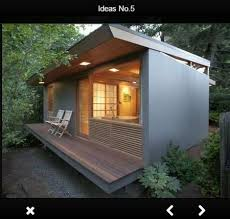 25 Best Tiny Houses Interior by Tiny Homes Design Ideas Outstanding Best Tiny Homes Contemporary