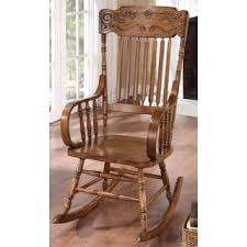 Rocking Chairs For Sale Rocking Chairs Living Room Chairs Shop The Best Deals For Dec