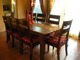 crate and barrel dining room tables rustique restoration cratebarrels paloma ii dining table with a