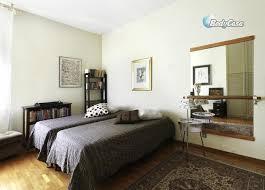 chambre chez l4habitant chambre chez l habitant à bologne à partir de 27 chez grazia