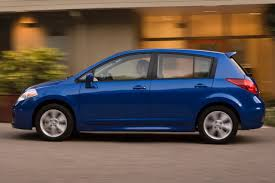 2012 nissan versa warning reviews top 10 problems you must know