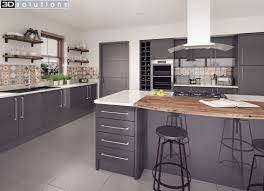 3d solutions trade mouldings kitchen doors kitchen manufacturers
