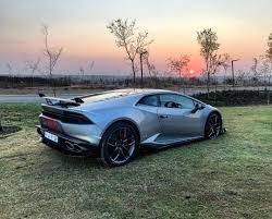 lamborghini kit cars south africa exoticspotsa week 35 2017