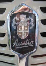 foreign sports car logos shield and crest emblems cartype