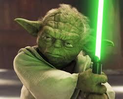 Yoda Sith Team Battles Comic Vine