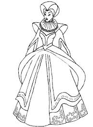 queen elizabeth diamond jubilee coloring pages family holiday