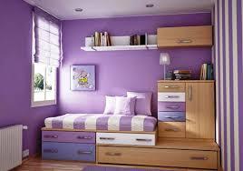 Dorm Room Decorating Ideas U0026 by Ideas For Dorm Room Decorating For Girls Bedroom Tips