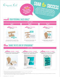 Origami Owl Sales Rep - why you should join o2 origami owl lockets