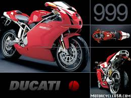 bugatti motorcycle ducati 999 u2013 clouds of steam