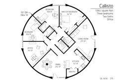 Monolithic Dome Homes Floor Plans Monolithic Dome Floor Plans Google Search Z Dome Home