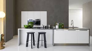 Kitchen Cabinets Factory Outlet Kitchen Kitchen With Columns Pictures Of Off White Kitchen