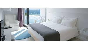 memmo baleeira hotel sítio da baleeira sagres smith hotels