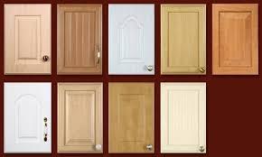 refacing cabinet doors home improvement design and decoration door refacing faux wood garage doors by timberkast replace cabinet doors