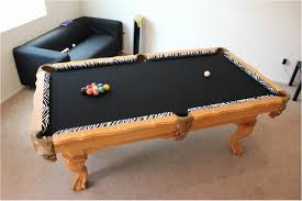 3 piece slate pool table price how much does a 3 piece slate pool table cost unique table having