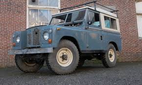land rover series 1 hardtop land rover series iia sold massachusetts motorland llc