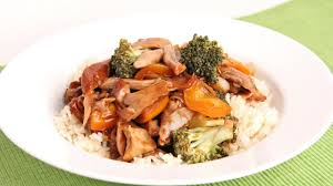 Kitchen Crank Recipe Crock Pot Teriyaki Chicken Recipe Laura Vitale Laura In The