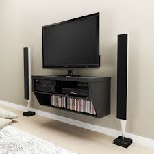 tv wall cabinet flat screen tv wall cabinets wall units design ideas